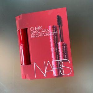 New! NARS 💕4 for 25💕 mascara